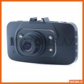 Avto Videoregistrator GS8000L