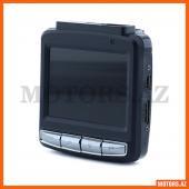 Avto Videoregistrator Sony HDR-S1