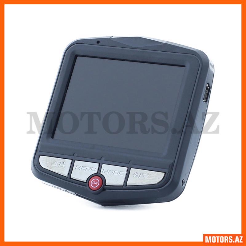 Avto Videoregistrator  GT600