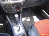 Peugeot 206 6500 2006