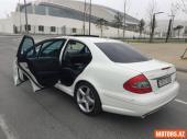 Mercedes-Benz 350 29500 2006