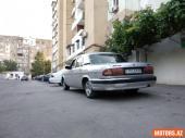 Gaz 3110 4200 2002