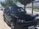 Land Rover Range Rover Sport 42000 2013
