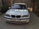 BMW 325 13500 2003