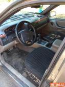 Jeep Cherokee 9300 1999