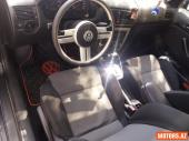 Volkswagen Golf 4900 1998