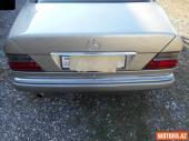 Mercedes-Benz E 230 6000 1991