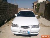 Hyundai Sonata 3800 1996