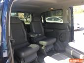 Mercedes-Benz Viano 31500 2008