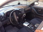 Hyundai Elantra 14000 2007