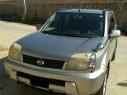 Nissan X-Trail 10800 2002