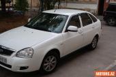 Lada Priora 14000 2014
