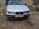 BMW 316 5700 1994