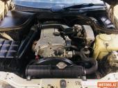 Mercedes-Benz C 180 7200 1993