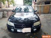 Opel Omega 4500 1995