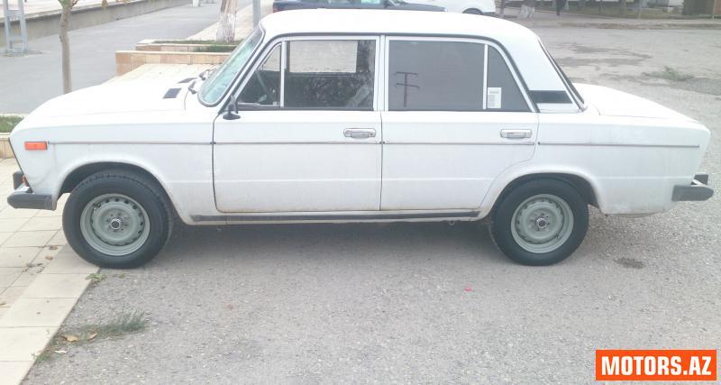 Lada 2107 5400 2002