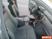 Mercedes-Benz E 280 6500 2000