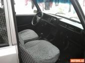 Lada 2107 5450 2010