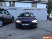 Opel Vectra 5700 1995