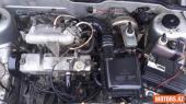 Lada  6300 2004