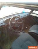 Lada 2111 3600 1986