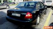 Hyundai Sonata 5850 1998