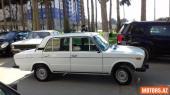VAZ 2106 4200 1998