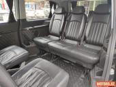Mercedes-Benz Viano 52000 2012