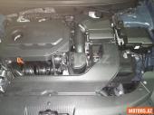 Hyundai Sonata 28700 2014