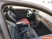Audi A6 9000 2001