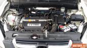 Honda CR-V 12900 2002