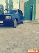 Lada 2107 4800 2003