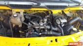 Ford Transit 14800 1999