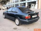 BMW 528 11300 1998