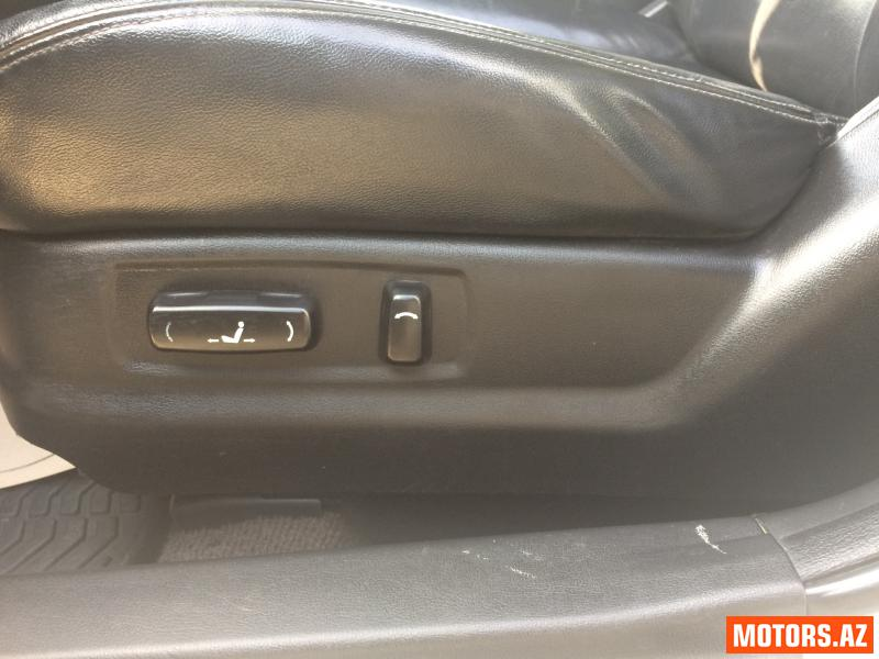 Hyundai Sonata 15800 2007