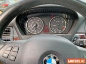BMW X5 13600 2010
