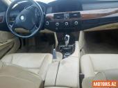 BMW 535 5950 2010