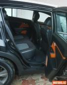 Kia Sportage 13600 2010
