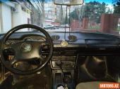 Lada vaz2106 3300 1984
