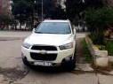 Chevrolet Captiva 22700 2012