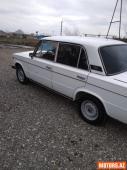 Lada 2106 4500 1998