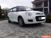 Lifan 330 10500 2014