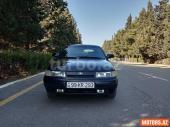 Lada 2112 7800 2006