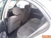 Nissan Sunny 11200 2008