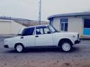 Lada 2107 4400 2003