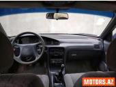 Hyundai Sonata 3900 1996