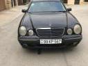 Mercedes-Benz E 320 14500 2000
