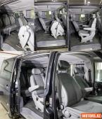 Mercedes-Benz Viano 27600 2006