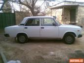 VAZ 2107 4900 2006