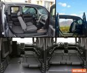 Honda Element 18000 2003
